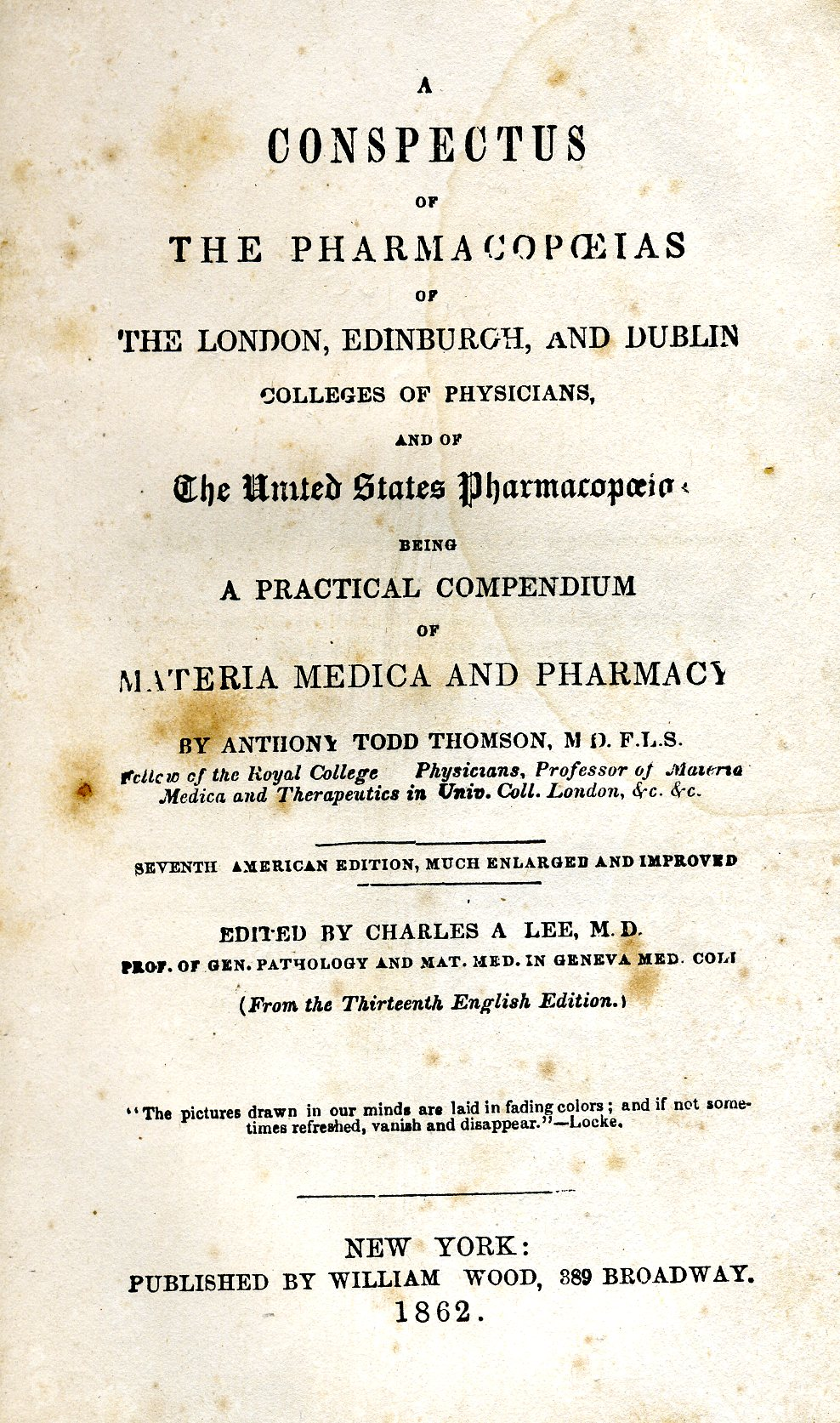 limitations in civil war medicine essay Many challenges existed during the civil war the limitations and problems present in medical care for the soldiers was one of the greatest.